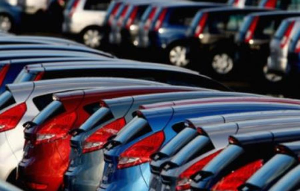 Altahadi For French Cars Parts