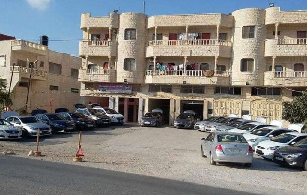 Al Seboua Cars Trading Company