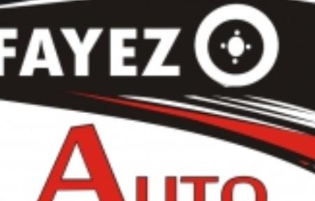 FAYEZ AUTO