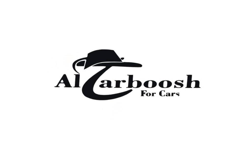 AlTarboush Showroom for Trading Cars
