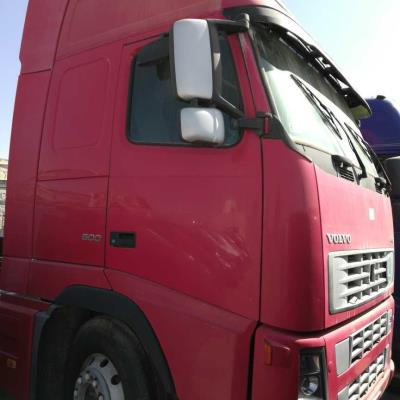 Tractor Unit Volvo 2005