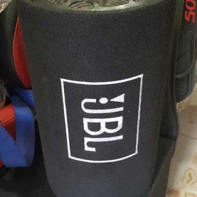 سماعة JBL