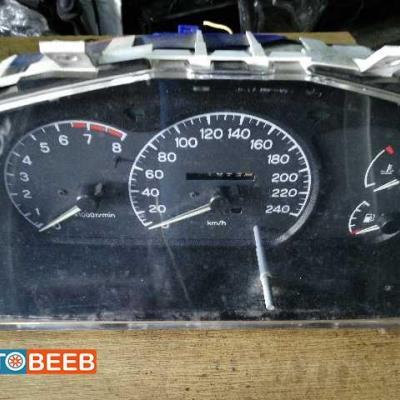 تابلو ساعات لانسر 1993 1995