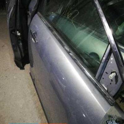 باب امامي يمين مازدا CX9 2008