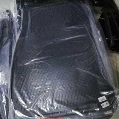 ارضيه جلد E36 BMW