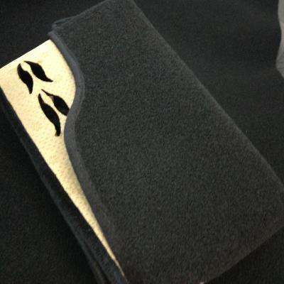 بطانة تابلو مبطن تويوتا كامري