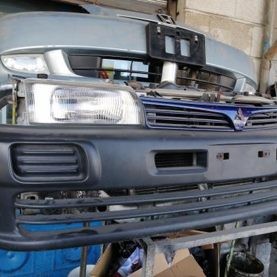 يتوفر جميع قطع ميتسوبيشي لانسر 1995 الصابونة وارد اليابان