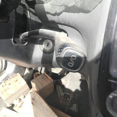 ايد غيارات هوندا سي ار في 1999