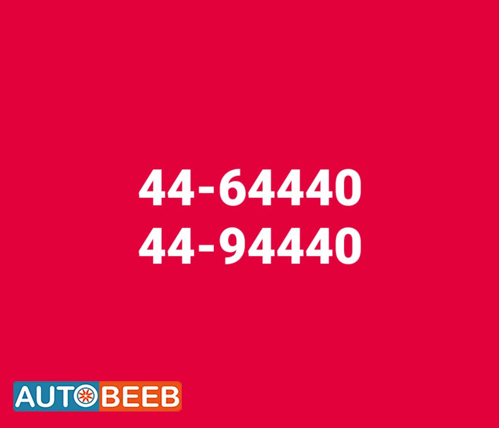 44-64440.             44-94440