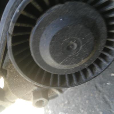 معاير  525 E46 E36 2000 2001 2002 2003 2004