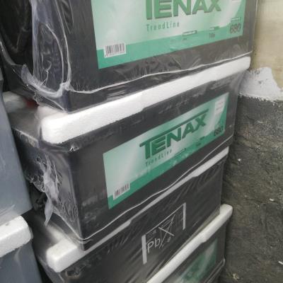 بطارية تينكس 120 امبير