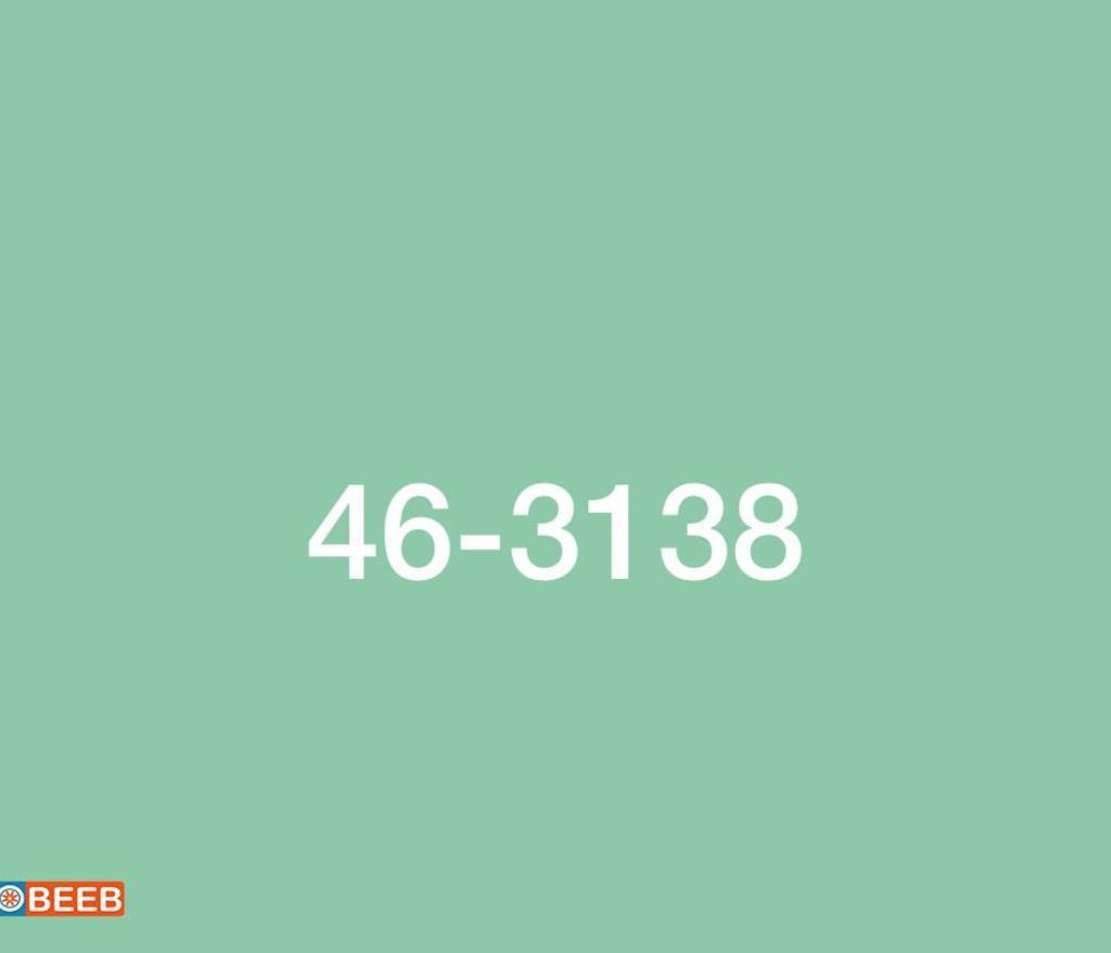 46-3138