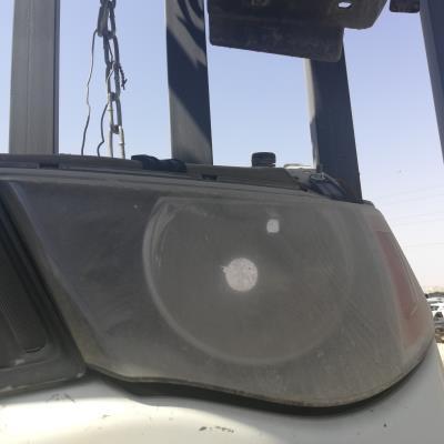 ضو امامي شمال ميتسوبيشي L200 2007 2008 2009