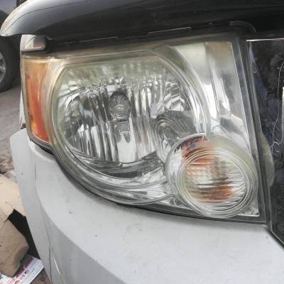 ضو امامي يمين فورد اسكيب 2009