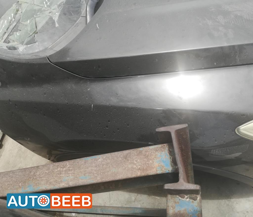 جناح يمين مازدا CX9 2009 2010