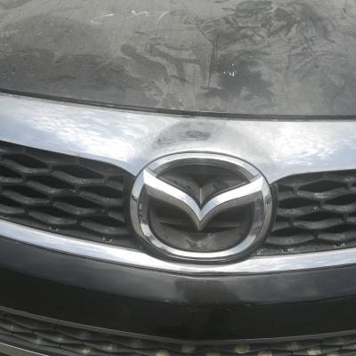 شل مازدا CX9 2009 2010