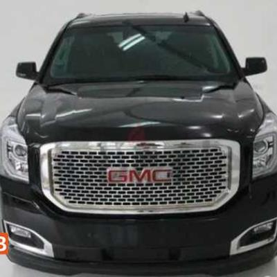 Uae Gmc Buy Sell All Gmc Cars Best Prices Autobeeb