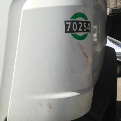 خد شمال مان tgs 320 2010