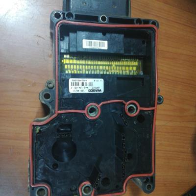 كمبيوتر جير مرسيدس mb2 mb3 19