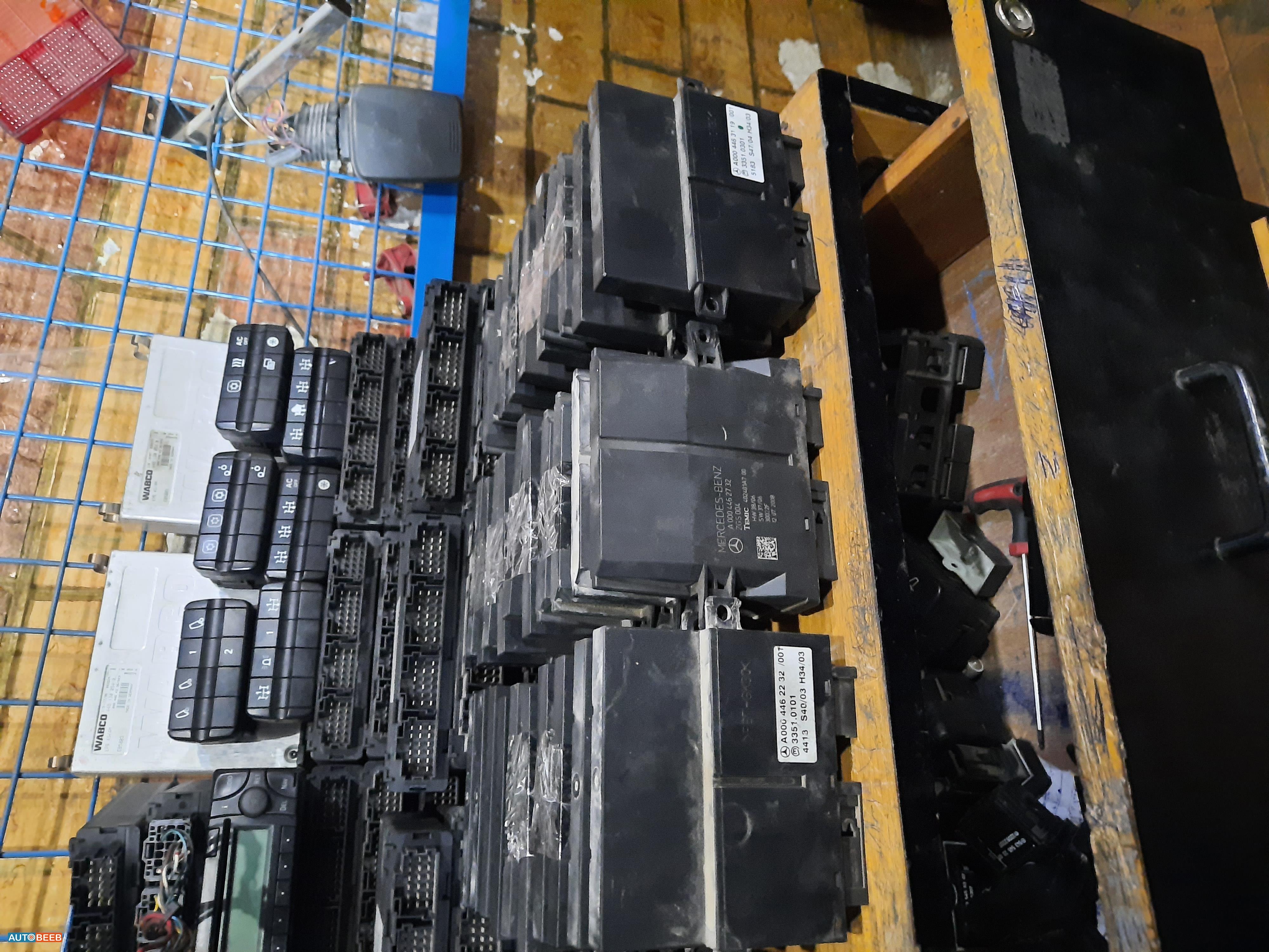 كمبيوترات باب mb2