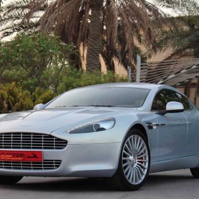 Aston Martin Iraq New Used Aston Martin Cars Best Prices Autobeeb