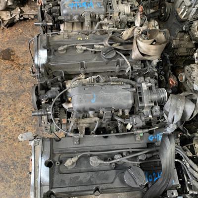 محرك XD 1500