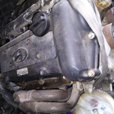 قطع غيار سيارات هيونداي اكسنت للبيع في الاردن   اوتو بيب