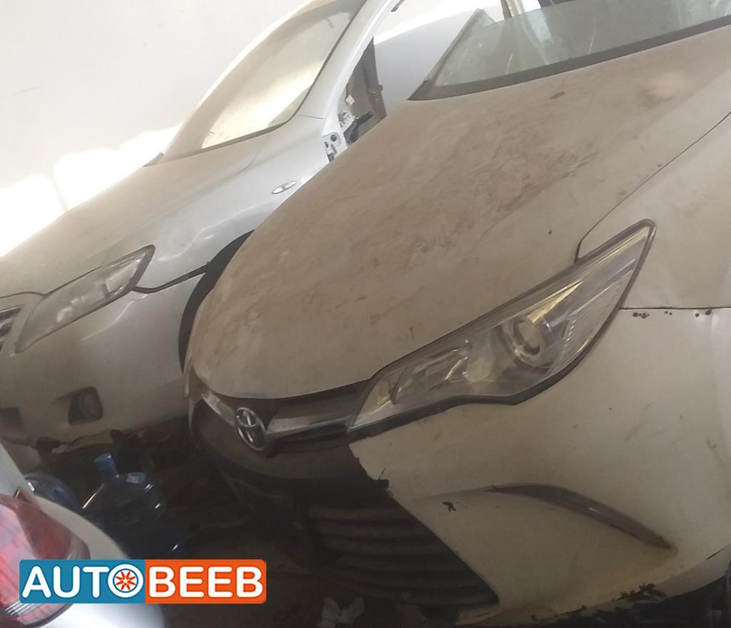 الرياض تشاليح الحائر لبيع قطع غيار السيارات المستعملة