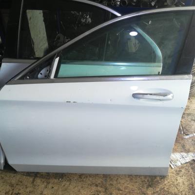 Body  Doors Mercedes Benz C180