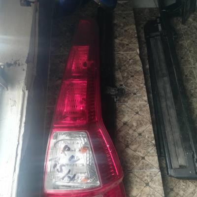 Lights Rear light Honda CRV