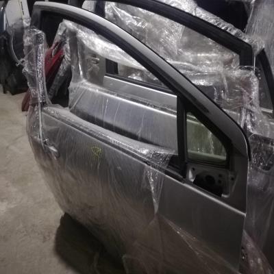 Body  Doors Toyota Prius C