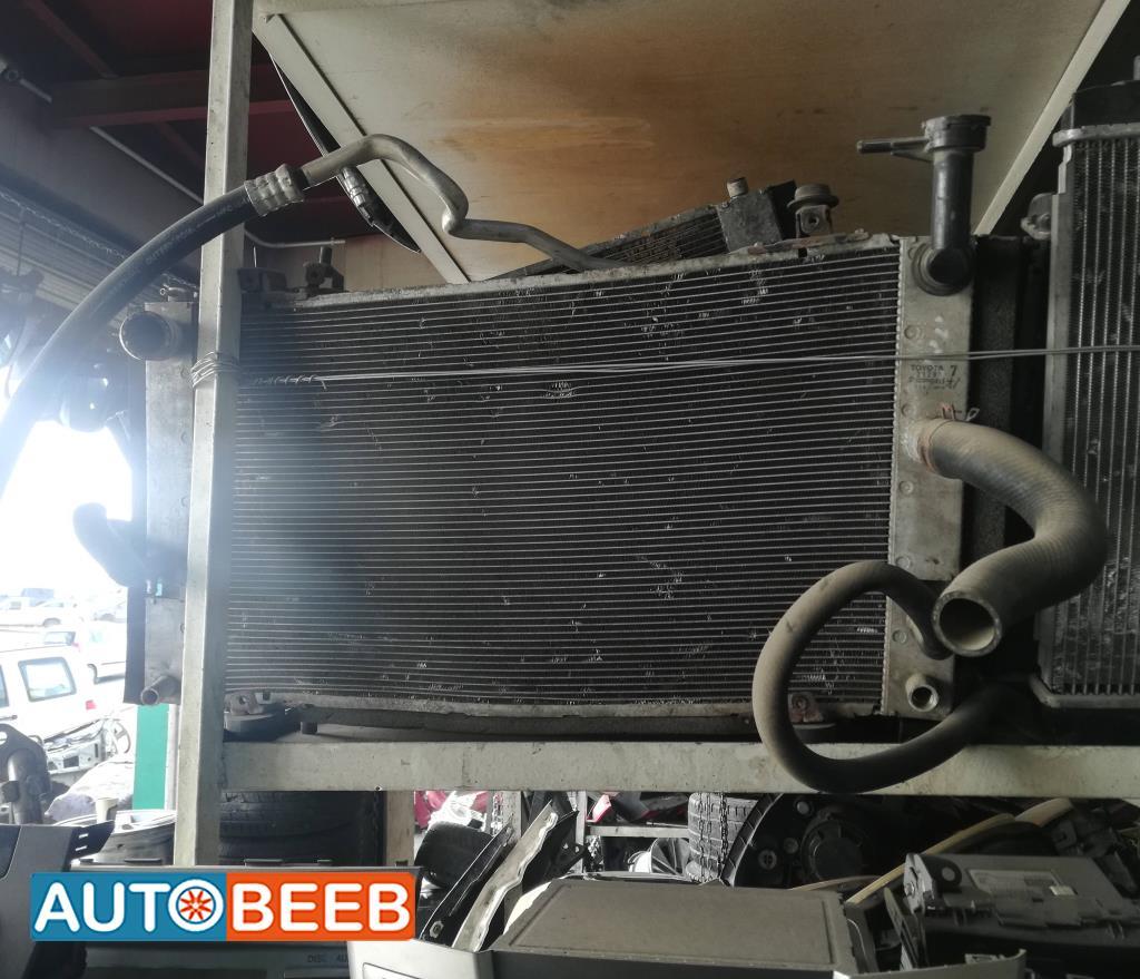 Mechanics  Toyota Prius