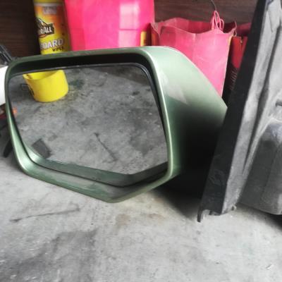 Body  Wing Mirror Ford Escape