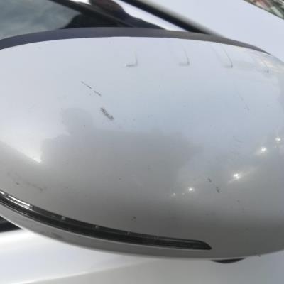 Body  Wing Mirror KIA  Optima - K5