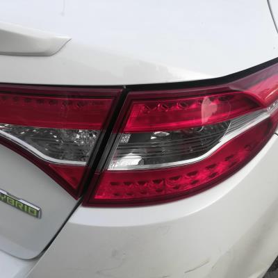Lights Rear light KIA  Optima - K5
