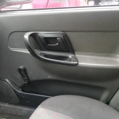 Cabin  Interior Restoration Kit Seat Inca