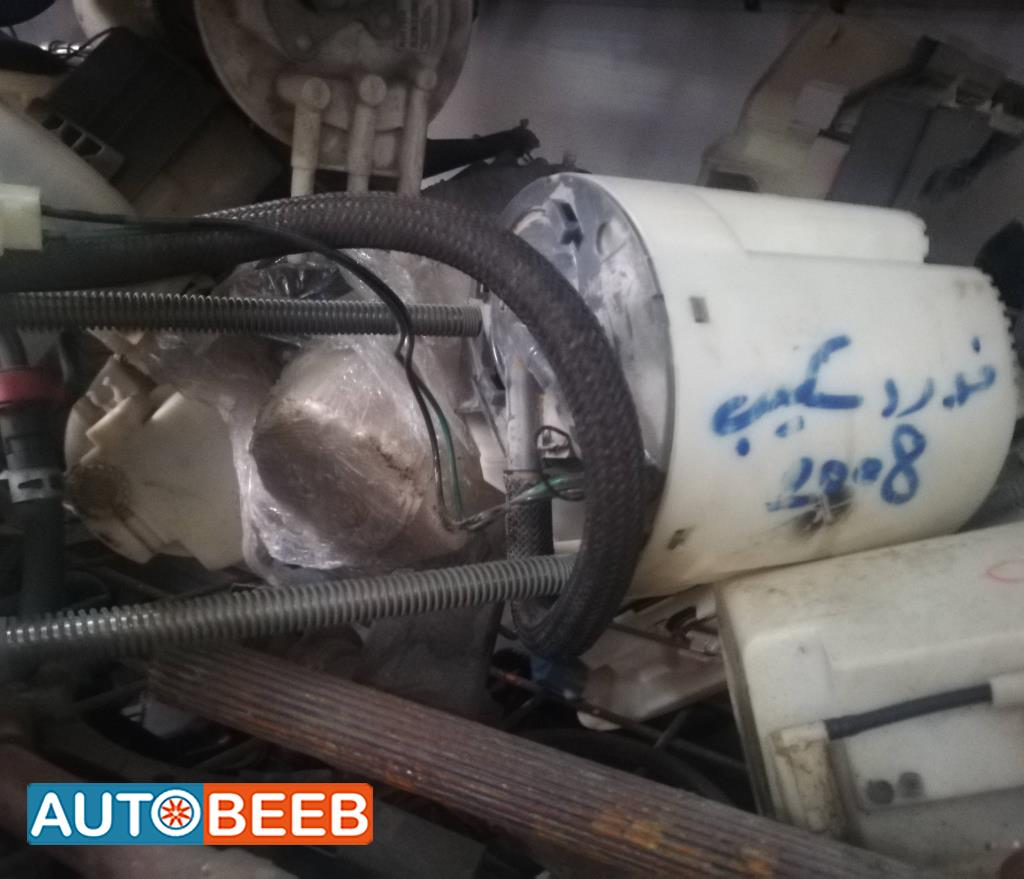 Mechanics  Ford Escape