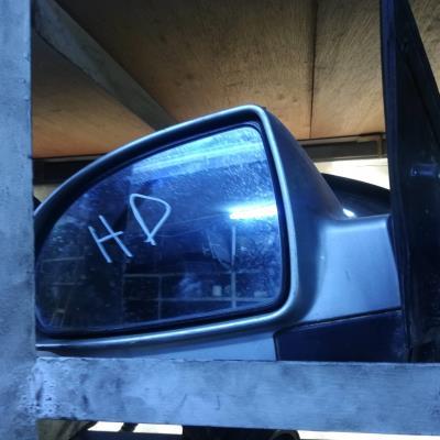 Body  Wing Mirror Hyundai Avante