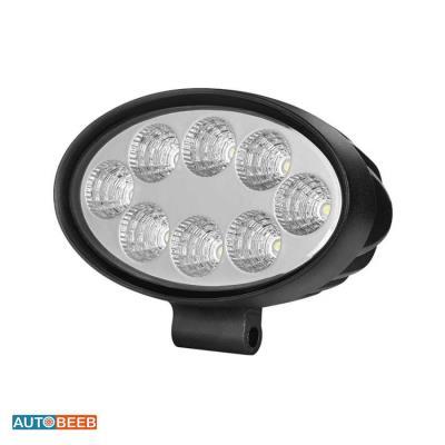 LED Lamp LED Driving Working Light