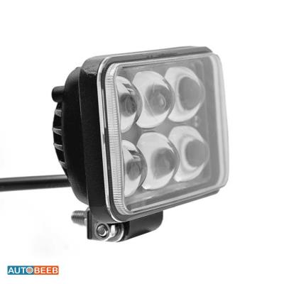 LED Lamp LED Driving Working Light
