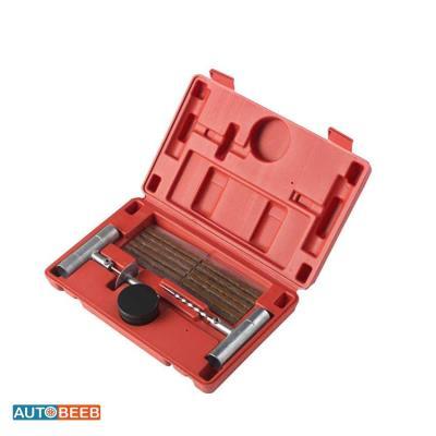 Car Tire Repair Kit