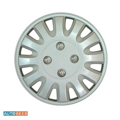 ABS CAR WHEEL COVER PLASTIC WHEEL COVER 14 INCH