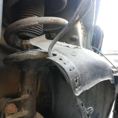 Shock Absorber Hyundai Avante