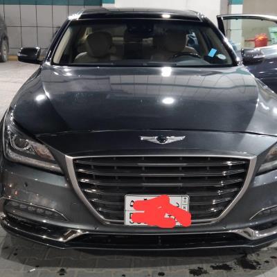 سيارات مصدومة في الرياض سيارات مضروبة للبيع في الرياض اوتوبيب