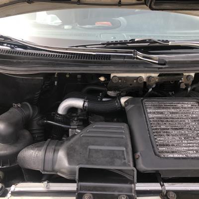 Minibus Hyundai 2005