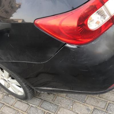 تشليح الدمام تشاليح الدمام بقيق لبيع قطع غيار السيارات