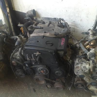 Mechanics  Hyundai Porter