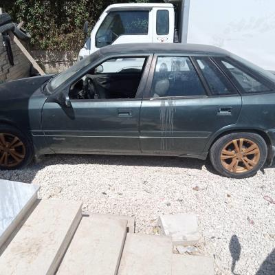 Daewoo Espero 1995