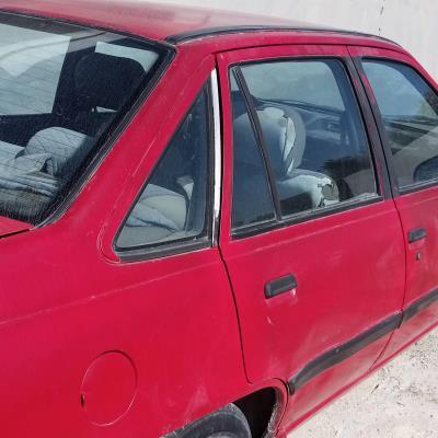 دايو  1993