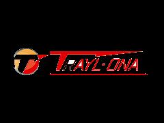 Traylona